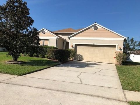 Kissimmee Fl Real Estate Kissimmee Homes For Sale Realtor Com