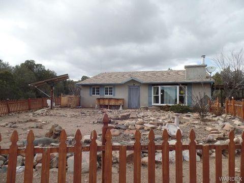 Photo of 3185 N Diamond M Ranch Rd, Kingman, AZ 86401