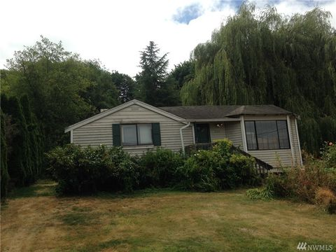 322 19th Ave Se, Puyallup, WA 98372