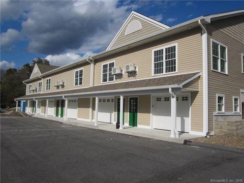 Photo of 15 Centre St Unit 3, Salem, CT 06420