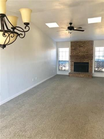 Photo of 2203 Maplewood Trl, Colleyville, TX 76034