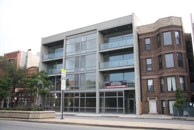 1621 N Ashland Ave Apt 4N Chicago, IL 60622