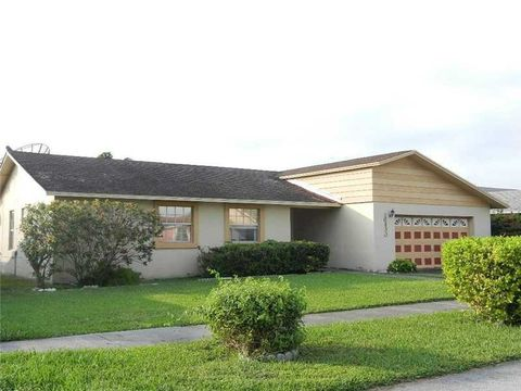 16630 Sw 103rd Pl, Miami, FL 33157