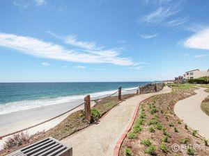 509 S Sierra Ave Unit 151 Solana Beach Ca 92075 Exterior