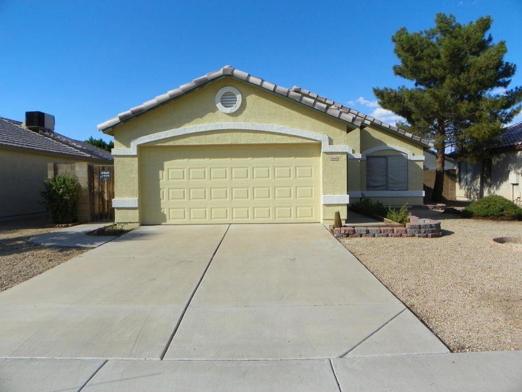 8560 W Mission Ln, Peoria, AZ 85345