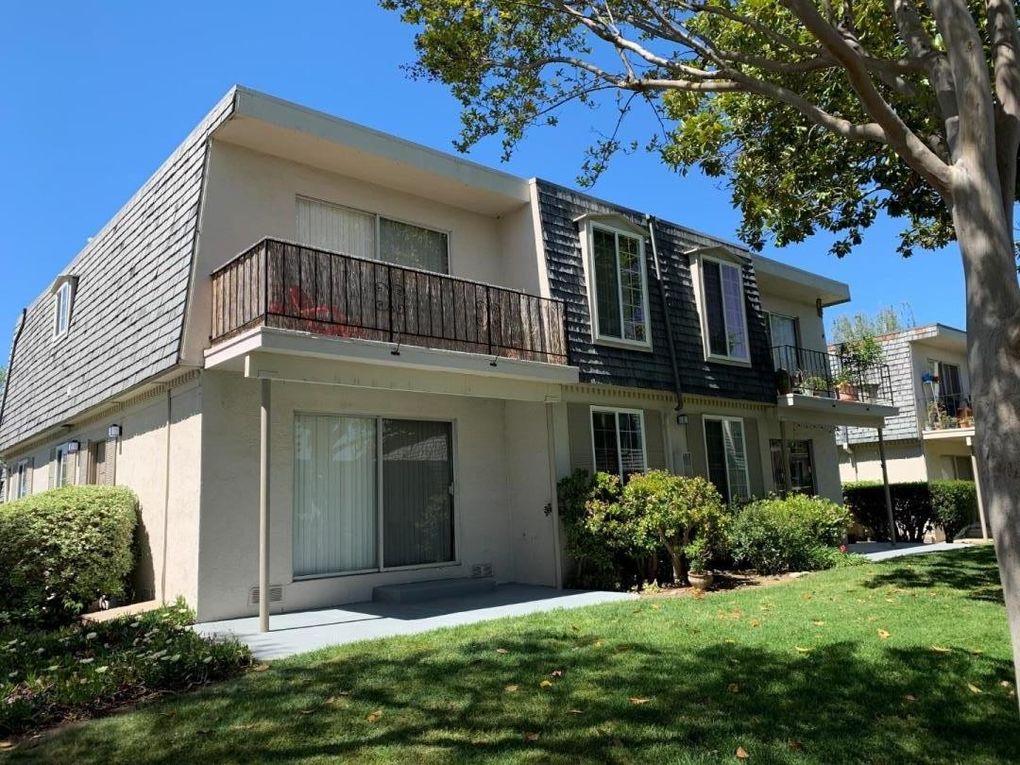 994 Mangrove Ave, Sunnyvale, CA 94086