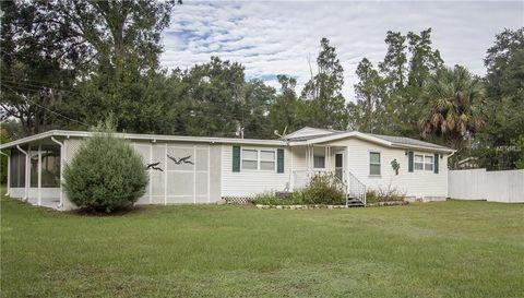Photo of 4401 Seaberg Rd, Zephyrhills, FL 33541