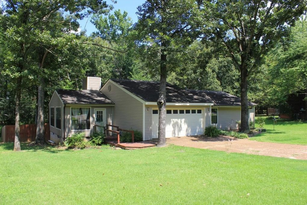 Homes For Sale Near Batesville Ar