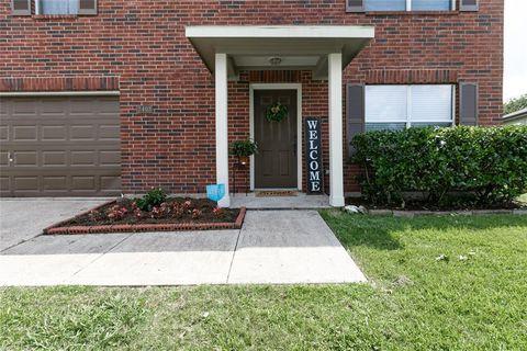 Photo of 2403 Marlin Dr, Texas City, TX 77591