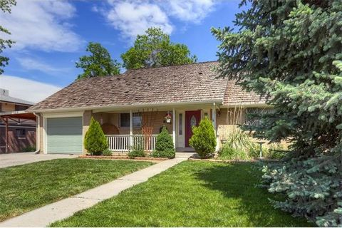 8215 lamar dr arvada co 80003 home for sale and real