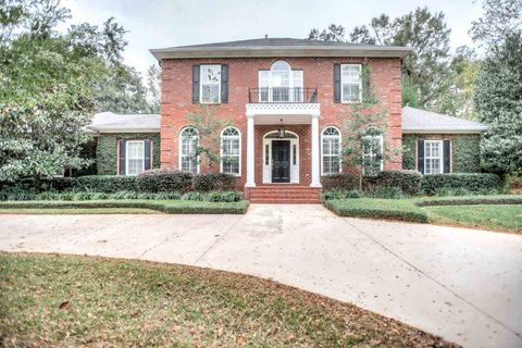 1437 Constitution Pl E, Tallahassee, FL 32308