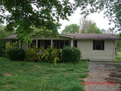 Photo of 2709 Blythe Rd Se, Cleveland, TN 37323