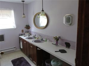 1500 N Center St, Corry, PA 16407   Bathroom