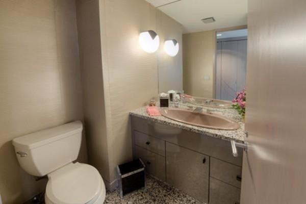 Bathroom Fixtures Worcester Ma 13 meadowbrook rd, worcester, ma 01609 - realtor®