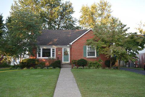 40503 real estate homes for sale realtor com rh realtor com