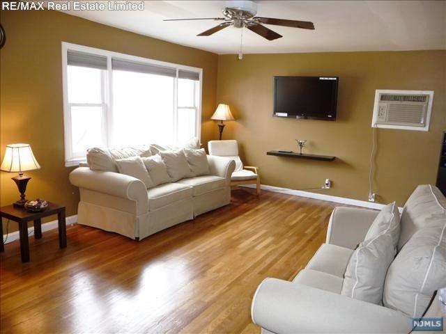 245 Standish Ave Hackensack NJ 07601