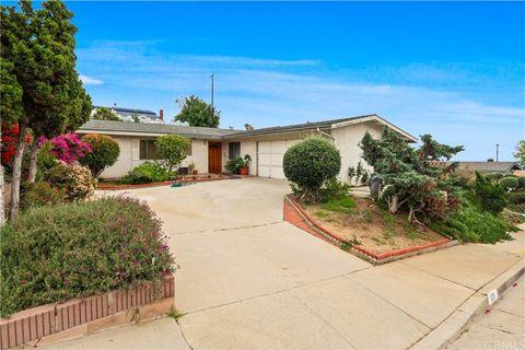 828 Marconi St, Montebello, CA 90640