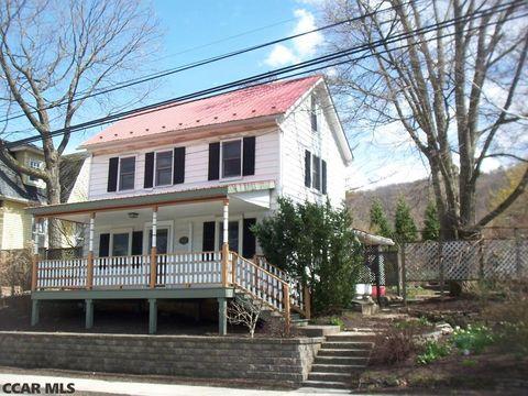 Photo of 160 Pine Grove Rd E, Pine Grove Mills, PA 16868