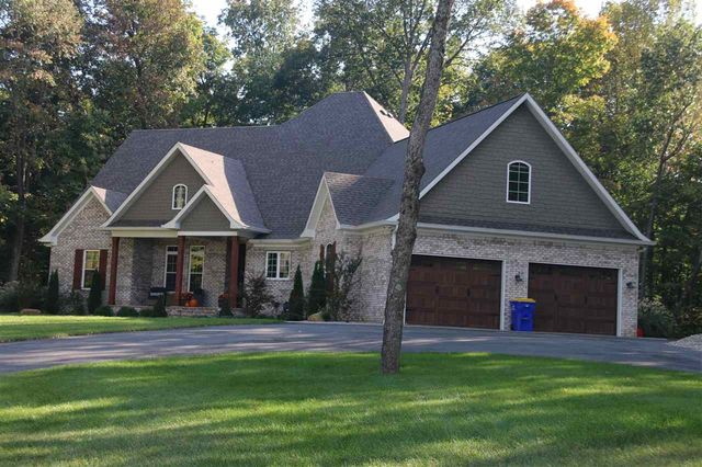 meet alvaton singles Single family in alvaton come home to this fabulous place in september lakes subdivision this appealing 3 bed, 2 bath split floor plan, located in a cul-de-sac has lots to offer.