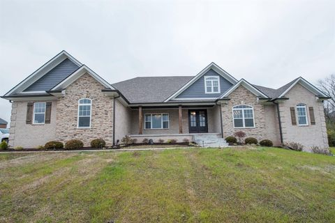Photo of 537 Avawam Dr, Richmond, KY 40475