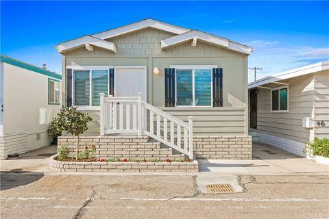 Photo of 12062 W Edinger Ave Spc 45, Santa Ana, CA 92704