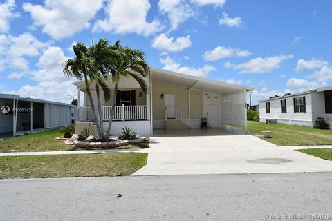 pembroke pines fl mobile manufactured homes for sale realtor com rh realtor com