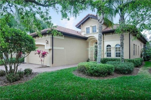 7856 valencia ct naples fl 34113 home for sale and