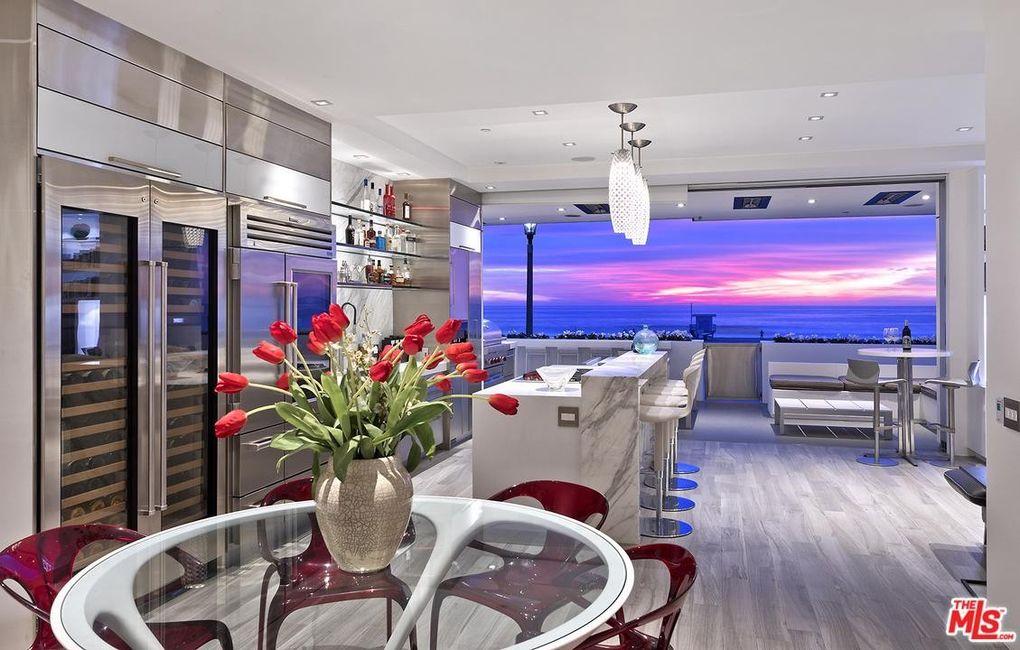 Realtor Manhattan Beach Ca