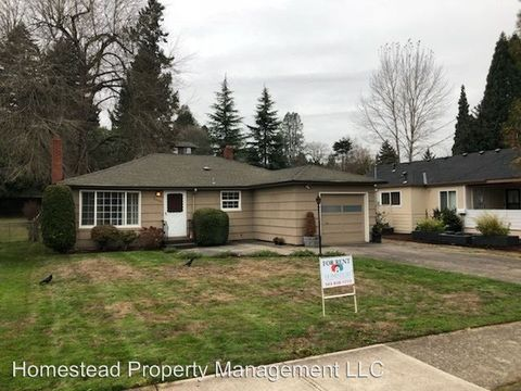 Photo of 2635 Summer St S, Salem, OR 97302