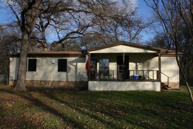 17615 Orange Blossom, Kemp, TX 75143