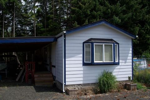 waldport mobile homes and manufactured homes for sale