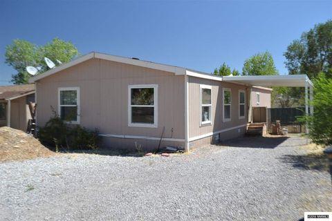 330 Westbrook Ln, Reno, NV 89506