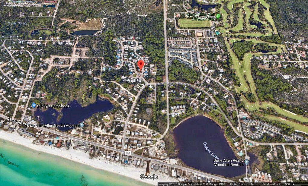 Allen Loop Dr, Santa Rosa Beach, FL 32459 on santa rosa island fl map, sanibel island florida beaches map, downtown santa rosa ca map, florida watercolor map, pass-a-grille fl map, walton county fl map, stuart fl map, st. george island fl map, choctawhatchee bay fl map, topsail preserve state park florida map, lake lorraine fl map, florida sawgrass mills mall map, lehigh acres florida zip code map, seminole county florida highway map, fort myers fl map, calhoun co fl map, santa rosa area map, captiva island fl map, youngstown fl map, nashville fl map,