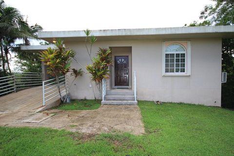 585 Santa Cruz Dr, Ordot Chalan Pago, GU 96910