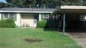 Photo of 889 Laredo Ct Apt A, Selma, AL 36701