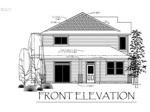 dayton or real estate dayton homes for sale