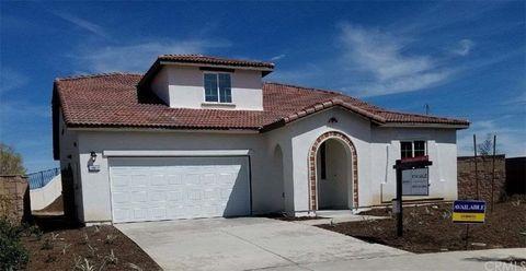 Murrieta Ca Real Estate Murrieta Homes For Sale Realtor Com