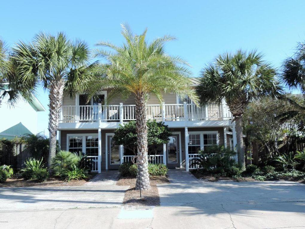 Venus Beach Florida >> 4031 Venus St Panama City Beach Fl 32408 Realtor Com