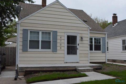 43612 real estate homes for sale realtor com rh realtor com