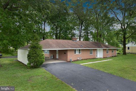 harford county md real estate homes for sale realtor com rh realtor com