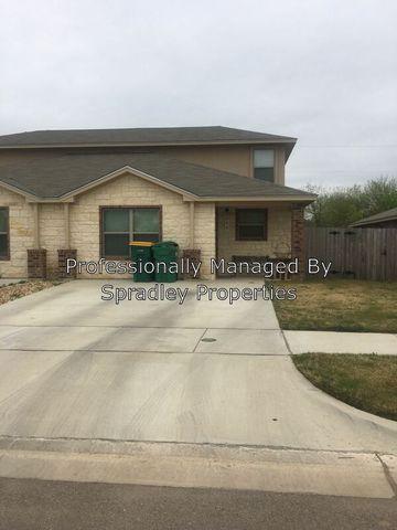 Photo of 640 Laila Ln, Belton, TX 76513