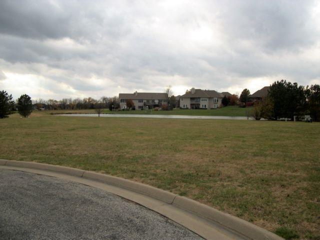 1109 Parkway Ct Hillsboro Ks 67063 Public Property