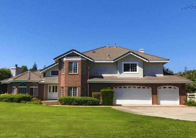 4817 Sweetgrass Ln, Bonsall, CA 92003