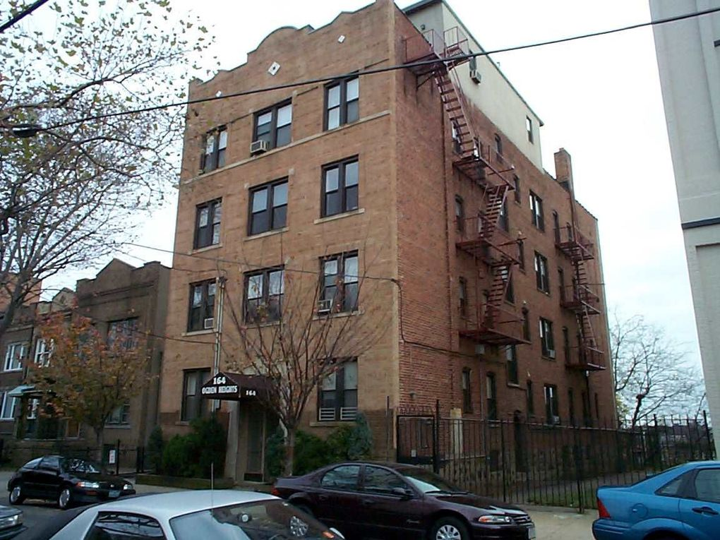 apartments for rent ogden ave jersey city