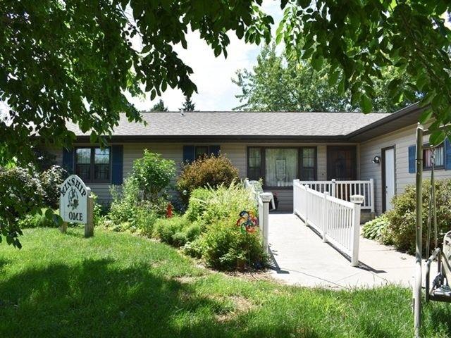 3100 Popp Ave Marshfield, WI 54449
