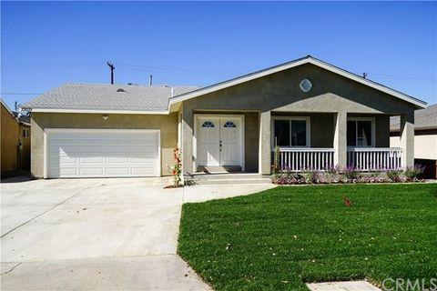 13071 Nina Pl, Garden Grove, CA 92843