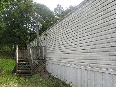 646 Scott St, Tellico Plains, TN 37385