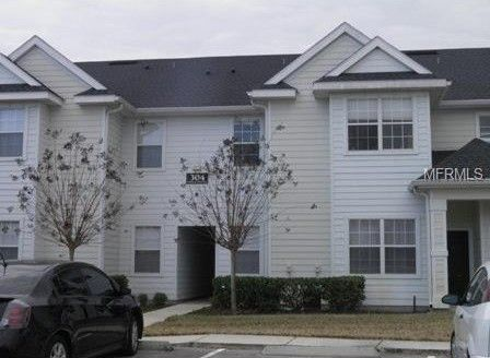 Top 6 Apartments For Rent In The Southern Pines
