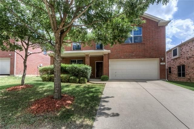 11465 kingsville dr frisco tx 75035 home for sale and