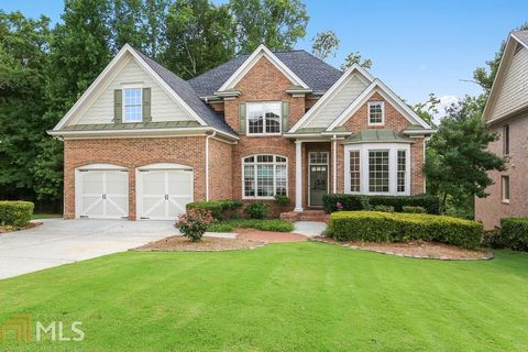 Lawrenceville, GA Houses for Sale with Basement - realtor com®